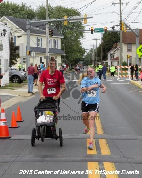Center of the Universe 5K Run/Walk<br><br><br><br><a href='https://www.trisportsevents.com/pics/15_Center_of_Universe_5K_101.JPG' download='15_Center_of_Universe_5K_101.JPG'>Click here to download.</a><Br><a href='http://www.facebook.com/sharer.php?u=http:%2F%2Fwww.trisportsevents.com%2Fpics%2F15_Center_of_Universe_5K_101.JPG&t=Center of the Universe 5K Run/Walk' target='_blank'><img src='images/fb_share.png' width='100'></a>
