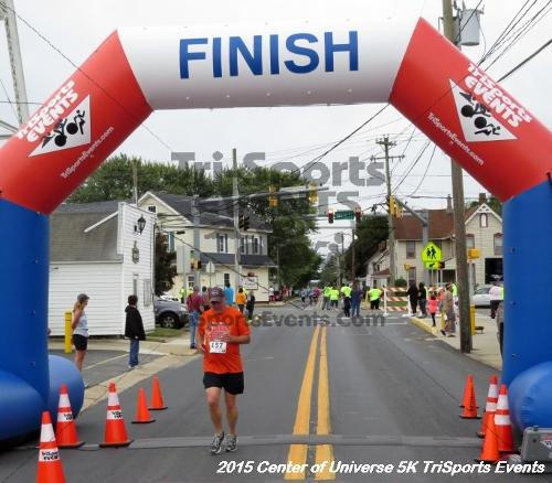 Center of the Universe 5K Run/Walk<br><br><br><br><a href='https://www.trisportsevents.com/pics/15_Center_of_Universe_5K_105.JPG' download='15_Center_of_Universe_5K_105.JPG'>Click here to download.</a><Br><a href='http://www.facebook.com/sharer.php?u=http:%2F%2Fwww.trisportsevents.com%2Fpics%2F15_Center_of_Universe_5K_105.JPG&t=Center of the Universe 5K Run/Walk' target='_blank'><img src='images/fb_share.png' width='100'></a>