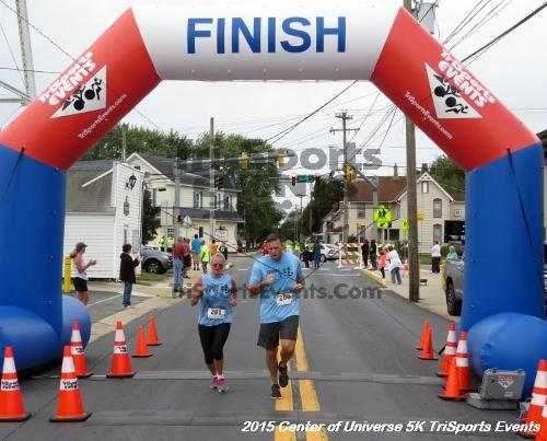 Center of the Universe 5K Run/Walk<br><br><br><br><a href='https://www.trisportsevents.com/pics/15_Center_of_Universe_5K_106.JPG' download='15_Center_of_Universe_5K_106.JPG'>Click here to download.</a><Br><a href='http://www.facebook.com/sharer.php?u=http:%2F%2Fwww.trisportsevents.com%2Fpics%2F15_Center_of_Universe_5K_106.JPG&t=Center of the Universe 5K Run/Walk' target='_blank'><img src='images/fb_share.png' width='100'></a>