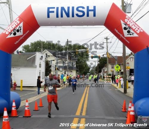 Center of the Universe 5K Run/Walk<br><br><br><br><a href='https://www.trisportsevents.com/pics/15_Center_of_Universe_5K_109.JPG' download='15_Center_of_Universe_5K_109.JPG'>Click here to download.</a><Br><a href='http://www.facebook.com/sharer.php?u=http:%2F%2Fwww.trisportsevents.com%2Fpics%2F15_Center_of_Universe_5K_109.JPG&t=Center of the Universe 5K Run/Walk' target='_blank'><img src='images/fb_share.png' width='100'></a>