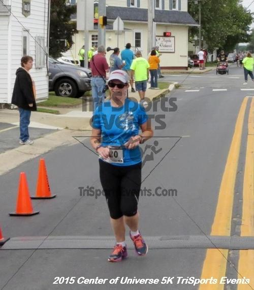 Center of the Universe 5K Run/Walk<br><br><br><br><a href='http://www.trisportsevents.com/pics/15_Center_of_Universe_5K_112.JPG' download='15_Center_of_Universe_5K_112.JPG'>Click here to download.</a><Br><a href='http://www.facebook.com/sharer.php?u=http:%2F%2Fwww.trisportsevents.com%2Fpics%2F15_Center_of_Universe_5K_112.JPG&t=Center of the Universe 5K Run/Walk' target='_blank'><img src='images/fb_share.png' width='100'></a>