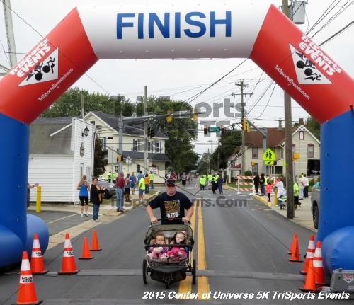 Center of the Universe 5K Run/Walk<br><br><br><br><a href='https://www.trisportsevents.com/pics/15_Center_of_Universe_5K_114.JPG' download='15_Center_of_Universe_5K_114.JPG'>Click here to download.</a><Br><a href='http://www.facebook.com/sharer.php?u=http:%2F%2Fwww.trisportsevents.com%2Fpics%2F15_Center_of_Universe_5K_114.JPG&t=Center of the Universe 5K Run/Walk' target='_blank'><img src='images/fb_share.png' width='100'></a>