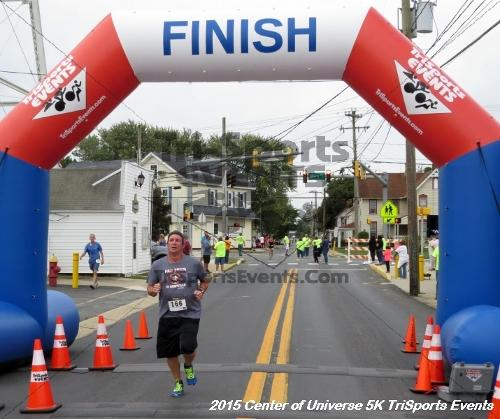 Center of the Universe 5K Run/Walk<br><br><br><br><a href='https://www.trisportsevents.com/pics/15_Center_of_Universe_5K_115.JPG' download='15_Center_of_Universe_5K_115.JPG'>Click here to download.</a><Br><a href='http://www.facebook.com/sharer.php?u=http:%2F%2Fwww.trisportsevents.com%2Fpics%2F15_Center_of_Universe_5K_115.JPG&t=Center of the Universe 5K Run/Walk' target='_blank'><img src='images/fb_share.png' width='100'></a>