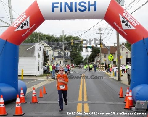 Center of the Universe 5K Run/Walk<br><br><br><br><a href='https://www.trisportsevents.com/pics/15_Center_of_Universe_5K_118.JPG' download='15_Center_of_Universe_5K_118.JPG'>Click here to download.</a><Br><a href='http://www.facebook.com/sharer.php?u=http:%2F%2Fwww.trisportsevents.com%2Fpics%2F15_Center_of_Universe_5K_118.JPG&t=Center of the Universe 5K Run/Walk' target='_blank'><img src='images/fb_share.png' width='100'></a>