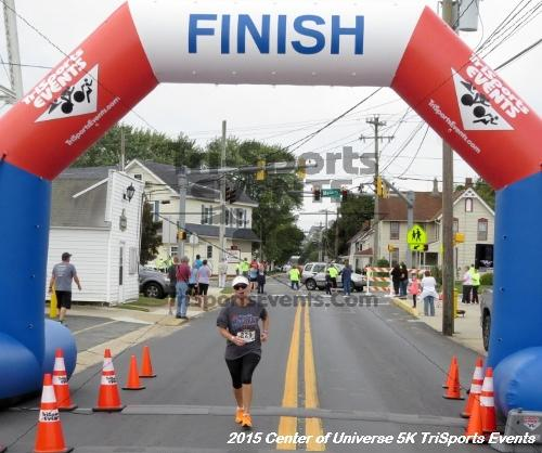Center of the Universe 5K Run/Walk<br><br><br><br><a href='https://www.trisportsevents.com/pics/15_Center_of_Universe_5K_119.JPG' download='15_Center_of_Universe_5K_119.JPG'>Click here to download.</a><Br><a href='http://www.facebook.com/sharer.php?u=http:%2F%2Fwww.trisportsevents.com%2Fpics%2F15_Center_of_Universe_5K_119.JPG&t=Center of the Universe 5K Run/Walk' target='_blank'><img src='images/fb_share.png' width='100'></a>