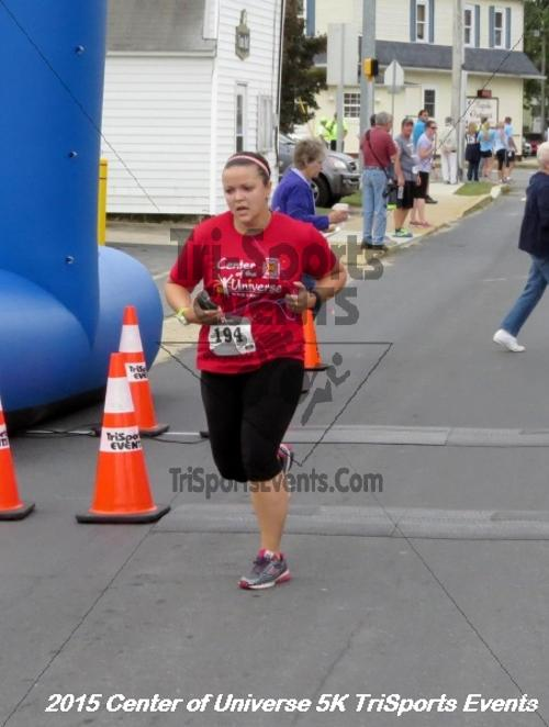 Center of the Universe 5K Run/Walk<br><br><br><br><a href='https://www.trisportsevents.com/pics/15_Center_of_Universe_5K_120.JPG' download='15_Center_of_Universe_5K_120.JPG'>Click here to download.</a><Br><a href='http://www.facebook.com/sharer.php?u=http:%2F%2Fwww.trisportsevents.com%2Fpics%2F15_Center_of_Universe_5K_120.JPG&t=Center of the Universe 5K Run/Walk' target='_blank'><img src='images/fb_share.png' width='100'></a>