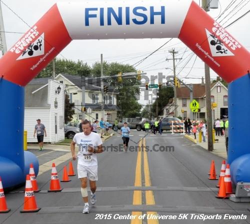 Center of the Universe 5K Run/Walk<br><br><br><br><a href='https://www.trisportsevents.com/pics/15_Center_of_Universe_5K_121.JPG' download='15_Center_of_Universe_5K_121.JPG'>Click here to download.</a><Br><a href='http://www.facebook.com/sharer.php?u=http:%2F%2Fwww.trisportsevents.com%2Fpics%2F15_Center_of_Universe_5K_121.JPG&t=Center of the Universe 5K Run/Walk' target='_blank'><img src='images/fb_share.png' width='100'></a>