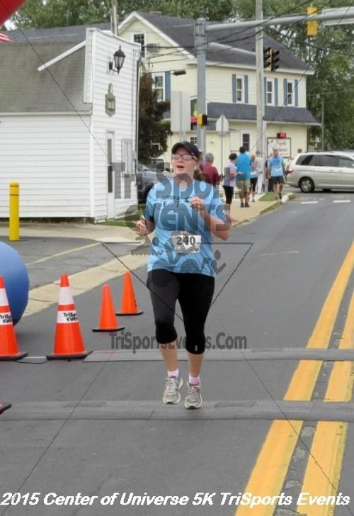 Center of the Universe 5K Run/Walk<br><br><br><br><a href='https://www.trisportsevents.com/pics/15_Center_of_Universe_5K_122.JPG' download='15_Center_of_Universe_5K_122.JPG'>Click here to download.</a><Br><a href='http://www.facebook.com/sharer.php?u=http:%2F%2Fwww.trisportsevents.com%2Fpics%2F15_Center_of_Universe_5K_122.JPG&t=Center of the Universe 5K Run/Walk' target='_blank'><img src='images/fb_share.png' width='100'></a>