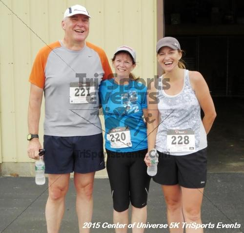 Center of the Universe 5K Run/Walk<br><br><br><br><a href='https://www.trisportsevents.com/pics/15_Center_of_Universe_5K_123.JPG' download='15_Center_of_Universe_5K_123.JPG'>Click here to download.</a><Br><a href='http://www.facebook.com/sharer.php?u=http:%2F%2Fwww.trisportsevents.com%2Fpics%2F15_Center_of_Universe_5K_123.JPG&t=Center of the Universe 5K Run/Walk' target='_blank'><img src='images/fb_share.png' width='100'></a>