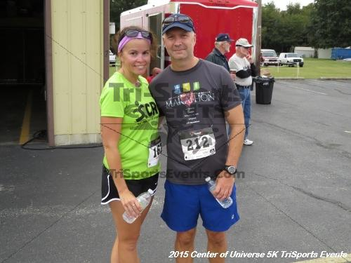 Center of the Universe 5K Run/Walk<br><br><br><br><a href='http://www.trisportsevents.com/pics/15_Center_of_Universe_5K_127.JPG' download='15_Center_of_Universe_5K_127.JPG'>Click here to download.</a><Br><a href='http://www.facebook.com/sharer.php?u=http:%2F%2Fwww.trisportsevents.com%2Fpics%2F15_Center_of_Universe_5K_127.JPG&t=Center of the Universe 5K Run/Walk' target='_blank'><img src='images/fb_share.png' width='100'></a>