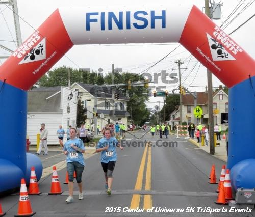 Center of the Universe 5K Run/Walk<br><br><br><br><a href='https://www.trisportsevents.com/pics/15_Center_of_Universe_5K_128.JPG' download='15_Center_of_Universe_5K_128.JPG'>Click here to download.</a><Br><a href='http://www.facebook.com/sharer.php?u=http:%2F%2Fwww.trisportsevents.com%2Fpics%2F15_Center_of_Universe_5K_128.JPG&t=Center of the Universe 5K Run/Walk' target='_blank'><img src='images/fb_share.png' width='100'></a>