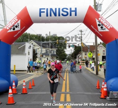Center of the Universe 5K Run/Walk<br><br><br><br><a href='https://www.trisportsevents.com/pics/15_Center_of_Universe_5K_129.JPG' download='15_Center_of_Universe_5K_129.JPG'>Click here to download.</a><Br><a href='http://www.facebook.com/sharer.php?u=http:%2F%2Fwww.trisportsevents.com%2Fpics%2F15_Center_of_Universe_5K_129.JPG&t=Center of the Universe 5K Run/Walk' target='_blank'><img src='images/fb_share.png' width='100'></a>