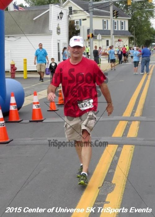 Center of the Universe 5K Run/Walk<br><br><br><br><a href='https://www.trisportsevents.com/pics/15_Center_of_Universe_5K_130.JPG' download='15_Center_of_Universe_5K_130.JPG'>Click here to download.</a><Br><a href='http://www.facebook.com/sharer.php?u=http:%2F%2Fwww.trisportsevents.com%2Fpics%2F15_Center_of_Universe_5K_130.JPG&t=Center of the Universe 5K Run/Walk' target='_blank'><img src='images/fb_share.png' width='100'></a>