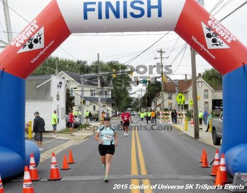 Center of the Universe 5K Run/Walk<br><br><br><br><a href='https://www.trisportsevents.com/pics/15_Center_of_Universe_5K_133.JPG' download='15_Center_of_Universe_5K_133.JPG'>Click here to download.</a><Br><a href='http://www.facebook.com/sharer.php?u=http:%2F%2Fwww.trisportsevents.com%2Fpics%2F15_Center_of_Universe_5K_133.JPG&t=Center of the Universe 5K Run/Walk' target='_blank'><img src='images/fb_share.png' width='100'></a>