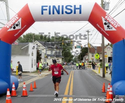 Center of the Universe 5K Run/Walk<br><br><br><br><a href='https://www.trisportsevents.com/pics/15_Center_of_Universe_5K_135.JPG' download='15_Center_of_Universe_5K_135.JPG'>Click here to download.</a><Br><a href='http://www.facebook.com/sharer.php?u=http:%2F%2Fwww.trisportsevents.com%2Fpics%2F15_Center_of_Universe_5K_135.JPG&t=Center of the Universe 5K Run/Walk' target='_blank'><img src='images/fb_share.png' width='100'></a>