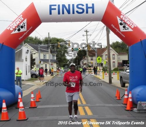 Center of the Universe 5K Run/Walk<br><br><br><br><a href='https://www.trisportsevents.com/pics/15_Center_of_Universe_5K_138.JPG' download='15_Center_of_Universe_5K_138.JPG'>Click here to download.</a><Br><a href='http://www.facebook.com/sharer.php?u=http:%2F%2Fwww.trisportsevents.com%2Fpics%2F15_Center_of_Universe_5K_138.JPG&t=Center of the Universe 5K Run/Walk' target='_blank'><img src='images/fb_share.png' width='100'></a>