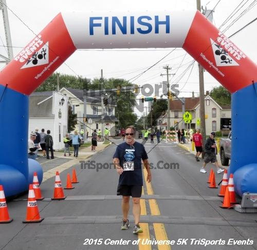 Center of the Universe 5K Run/Walk<br><br><br><br><a href='https://www.trisportsevents.com/pics/15_Center_of_Universe_5K_141.JPG' download='15_Center_of_Universe_5K_141.JPG'>Click here to download.</a><Br><a href='http://www.facebook.com/sharer.php?u=http:%2F%2Fwww.trisportsevents.com%2Fpics%2F15_Center_of_Universe_5K_141.JPG&t=Center of the Universe 5K Run/Walk' target='_blank'><img src='images/fb_share.png' width='100'></a>