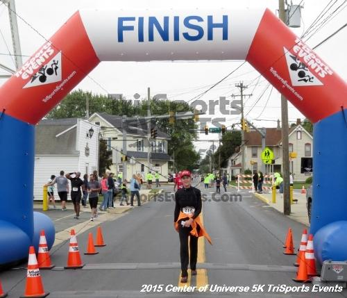 Center of the Universe 5K Run/Walk<br><br><br><br><a href='https://www.trisportsevents.com/pics/15_Center_of_Universe_5K_142.JPG' download='15_Center_of_Universe_5K_142.JPG'>Click here to download.</a><Br><a href='http://www.facebook.com/sharer.php?u=http:%2F%2Fwww.trisportsevents.com%2Fpics%2F15_Center_of_Universe_5K_142.JPG&t=Center of the Universe 5K Run/Walk' target='_blank'><img src='images/fb_share.png' width='100'></a>