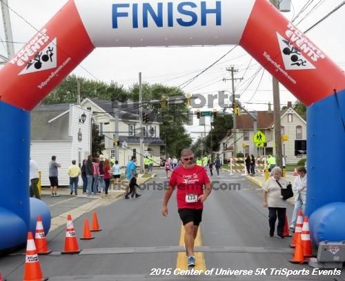 Center of the Universe 5K Run/Walk<br><br><br><br><a href='https://www.trisportsevents.com/pics/15_Center_of_Universe_5K_143.JPG' download='15_Center_of_Universe_5K_143.JPG'>Click here to download.</a><Br><a href='http://www.facebook.com/sharer.php?u=http:%2F%2Fwww.trisportsevents.com%2Fpics%2F15_Center_of_Universe_5K_143.JPG&t=Center of the Universe 5K Run/Walk' target='_blank'><img src='images/fb_share.png' width='100'></a>