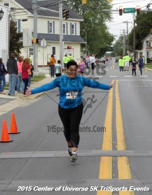 Center of the Universe 5K Run/Walk<br><br><br><br><a href='http://www.trisportsevents.com/pics/15_Center_of_Universe_5K_144.JPG' download='15_Center_of_Universe_5K_144.JPG'>Click here to download.</a><Br><a href='http://www.facebook.com/sharer.php?u=http:%2F%2Fwww.trisportsevents.com%2Fpics%2F15_Center_of_Universe_5K_144.JPG&t=Center of the Universe 5K Run/Walk' target='_blank'><img src='images/fb_share.png' width='100'></a>