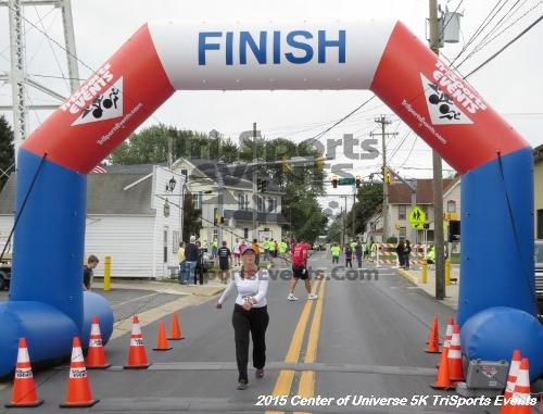 Center of the Universe 5K Run/Walk<br><br><br><br><a href='http://www.trisportsevents.com/pics/15_Center_of_Universe_5K_148.JPG' download='15_Center_of_Universe_5K_148.JPG'>Click here to download.</a><Br><a href='http://www.facebook.com/sharer.php?u=http:%2F%2Fwww.trisportsevents.com%2Fpics%2F15_Center_of_Universe_5K_148.JPG&t=Center of the Universe 5K Run/Walk' target='_blank'><img src='images/fb_share.png' width='100'></a>