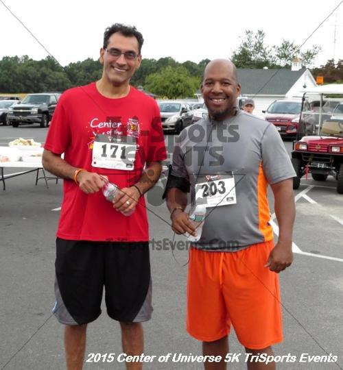 Center of the Universe 5K Run/Walk<br><br><br><br><a href='https://www.trisportsevents.com/pics/15_Center_of_Universe_5K_150.JPG' download='15_Center_of_Universe_5K_150.JPG'>Click here to download.</a><Br><a href='http://www.facebook.com/sharer.php?u=http:%2F%2Fwww.trisportsevents.com%2Fpics%2F15_Center_of_Universe_5K_150.JPG&t=Center of the Universe 5K Run/Walk' target='_blank'><img src='images/fb_share.png' width='100'></a>