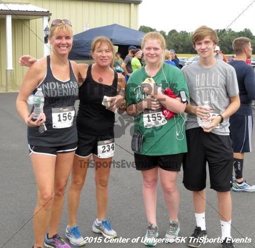 Center of the Universe 5K Run/Walk<br><br><br><br><a href='https://www.trisportsevents.com/pics/15_Center_of_Universe_5K_151.JPG' download='15_Center_of_Universe_5K_151.JPG'>Click here to download.</a><Br><a href='http://www.facebook.com/sharer.php?u=http:%2F%2Fwww.trisportsevents.com%2Fpics%2F15_Center_of_Universe_5K_151.JPG&t=Center of the Universe 5K Run/Walk' target='_blank'><img src='images/fb_share.png' width='100'></a>