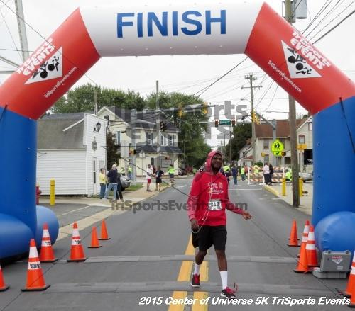 Center of the Universe 5K Run/Walk<br><br><br><br><a href='https://www.trisportsevents.com/pics/15_Center_of_Universe_5K_152.JPG' download='15_Center_of_Universe_5K_152.JPG'>Click here to download.</a><Br><a href='http://www.facebook.com/sharer.php?u=http:%2F%2Fwww.trisportsevents.com%2Fpics%2F15_Center_of_Universe_5K_152.JPG&t=Center of the Universe 5K Run/Walk' target='_blank'><img src='images/fb_share.png' width='100'></a>