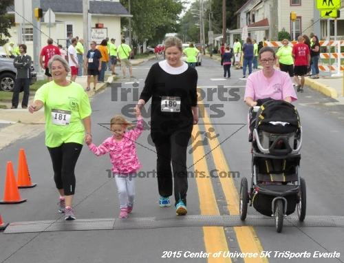 Center of the Universe 5K Run/Walk<br><br><br><br><a href='https://www.trisportsevents.com/pics/15_Center_of_Universe_5K_154.JPG' download='15_Center_of_Universe_5K_154.JPG'>Click here to download.</a><Br><a href='http://www.facebook.com/sharer.php?u=http:%2F%2Fwww.trisportsevents.com%2Fpics%2F15_Center_of_Universe_5K_154.JPG&t=Center of the Universe 5K Run/Walk' target='_blank'><img src='images/fb_share.png' width='100'></a>
