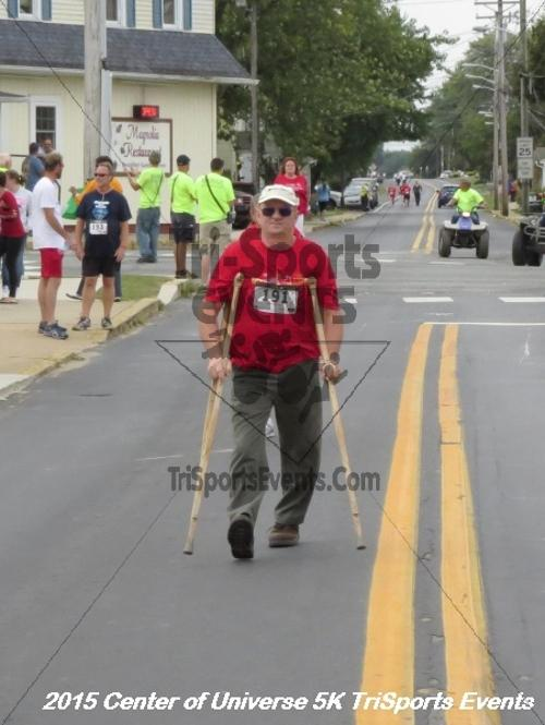 Center of the Universe 5K Run/Walk<br><br><br><br><a href='https://www.trisportsevents.com/pics/15_Center_of_Universe_5K_155.JPG' download='15_Center_of_Universe_5K_155.JPG'>Click here to download.</a><Br><a href='http://www.facebook.com/sharer.php?u=http:%2F%2Fwww.trisportsevents.com%2Fpics%2F15_Center_of_Universe_5K_155.JPG&t=Center of the Universe 5K Run/Walk' target='_blank'><img src='images/fb_share.png' width='100'></a>