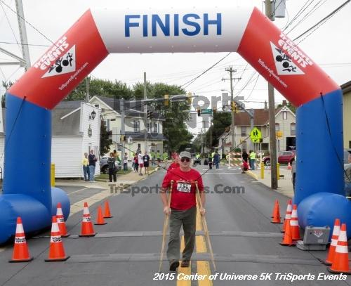 Center of the Universe 5K Run/Walk<br><br><br><br><a href='https://www.trisportsevents.com/pics/15_Center_of_Universe_5K_156.JPG' download='15_Center_of_Universe_5K_156.JPG'>Click here to download.</a><Br><a href='http://www.facebook.com/sharer.php?u=http:%2F%2Fwww.trisportsevents.com%2Fpics%2F15_Center_of_Universe_5K_156.JPG&t=Center of the Universe 5K Run/Walk' target='_blank'><img src='images/fb_share.png' width='100'></a>