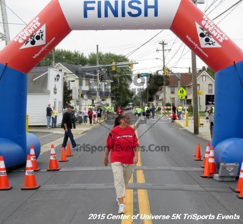 Center of the Universe 5K Run/Walk<br><br><br><br><a href='https://www.trisportsevents.com/pics/15_Center_of_Universe_5K_157.JPG' download='15_Center_of_Universe_5K_157.JPG'>Click here to download.</a><Br><a href='http://www.facebook.com/sharer.php?u=http:%2F%2Fwww.trisportsevents.com%2Fpics%2F15_Center_of_Universe_5K_157.JPG&t=Center of the Universe 5K Run/Walk' target='_blank'><img src='images/fb_share.png' width='100'></a>