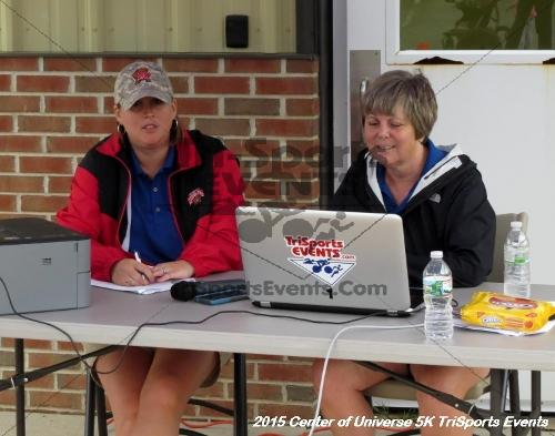 Center of the Universe 5K Run/Walk<br><br><br><br><a href='http://www.trisportsevents.com/pics/15_Center_of_Universe_5K_160.JPG' download='15_Center_of_Universe_5K_160.JPG'>Click here to download.</a><Br><a href='http://www.facebook.com/sharer.php?u=http:%2F%2Fwww.trisportsevents.com%2Fpics%2F15_Center_of_Universe_5K_160.JPG&t=Center of the Universe 5K Run/Walk' target='_blank'><img src='images/fb_share.png' width='100'></a>