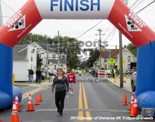 Center of the Universe 5K Run/Walk<br><br><br><br><a href='https://www.trisportsevents.com/pics/15_Center_of_Universe_5K_162.JPG' download='15_Center_of_Universe_5K_162.JPG'>Click here to download.</a><Br><a href='http://www.facebook.com/sharer.php?u=http:%2F%2Fwww.trisportsevents.com%2Fpics%2F15_Center_of_Universe_5K_162.JPG&t=Center of the Universe 5K Run/Walk' target='_blank'><img src='images/fb_share.png' width='100'></a>