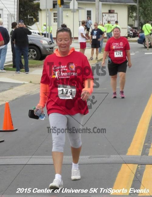 Center of the Universe 5K Run/Walk<br><br><br><br><a href='http://www.trisportsevents.com/pics/15_Center_of_Universe_5K_163.JPG' download='15_Center_of_Universe_5K_163.JPG'>Click here to download.</a><Br><a href='http://www.facebook.com/sharer.php?u=http:%2F%2Fwww.trisportsevents.com%2Fpics%2F15_Center_of_Universe_5K_163.JPG&t=Center of the Universe 5K Run/Walk' target='_blank'><img src='images/fb_share.png' width='100'></a>
