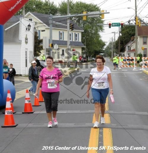 Center of the Universe 5K Run/Walk<br><br><br><br><a href='http://www.trisportsevents.com/pics/15_Center_of_Universe_5K_165.JPG' download='15_Center_of_Universe_5K_165.JPG'>Click here to download.</a><Br><a href='http://www.facebook.com/sharer.php?u=http:%2F%2Fwww.trisportsevents.com%2Fpics%2F15_Center_of_Universe_5K_165.JPG&t=Center of the Universe 5K Run/Walk' target='_blank'><img src='images/fb_share.png' width='100'></a>