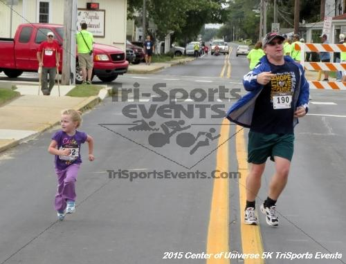 Center of the Universe 5K Run/Walk<br><br><br><br><a href='http://www.trisportsevents.com/pics/15_Center_of_Universe_5K_166.JPG' download='15_Center_of_Universe_5K_166.JPG'>Click here to download.</a><Br><a href='http://www.facebook.com/sharer.php?u=http:%2F%2Fwww.trisportsevents.com%2Fpics%2F15_Center_of_Universe_5K_166.JPG&t=Center of the Universe 5K Run/Walk' target='_blank'><img src='images/fb_share.png' width='100'></a>