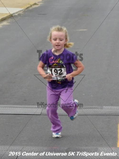 Center of the Universe 5K Run/Walk<br><br><br><br><a href='https://www.trisportsevents.com/pics/15_Center_of_Universe_5K_167.JPG' download='15_Center_of_Universe_5K_167.JPG'>Click here to download.</a><Br><a href='http://www.facebook.com/sharer.php?u=http:%2F%2Fwww.trisportsevents.com%2Fpics%2F15_Center_of_Universe_5K_167.JPG&t=Center of the Universe 5K Run/Walk' target='_blank'><img src='images/fb_share.png' width='100'></a>