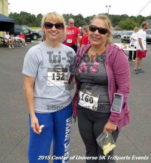 Center of the Universe 5K Run/Walk<br><br><br><br><a href='https://www.trisportsevents.com/pics/15_Center_of_Universe_5K_168.JPG' download='15_Center_of_Universe_5K_168.JPG'>Click here to download.</a><Br><a href='http://www.facebook.com/sharer.php?u=http:%2F%2Fwww.trisportsevents.com%2Fpics%2F15_Center_of_Universe_5K_168.JPG&t=Center of the Universe 5K Run/Walk' target='_blank'><img src='images/fb_share.png' width='100'></a>