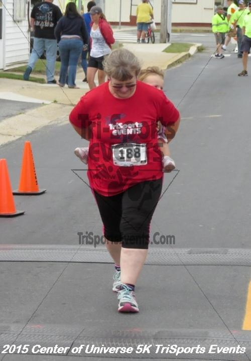 Center of the Universe 5K Run/Walk<br><br><br><br><a href='https://www.trisportsevents.com/pics/15_Center_of_Universe_5K_170.JPG' download='15_Center_of_Universe_5K_170.JPG'>Click here to download.</a><Br><a href='http://www.facebook.com/sharer.php?u=http:%2F%2Fwww.trisportsevents.com%2Fpics%2F15_Center_of_Universe_5K_170.JPG&t=Center of the Universe 5K Run/Walk' target='_blank'><img src='images/fb_share.png' width='100'></a>