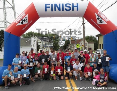 Center of the Universe 5K Run/Walk<br><br><br><br><a href='http://www.trisportsevents.com/pics/15_Center_of_Universe_5K_171.JPG' download='15_Center_of_Universe_5K_171.JPG'>Click here to download.</a><Br><a href='http://www.facebook.com/sharer.php?u=http:%2F%2Fwww.trisportsevents.com%2Fpics%2F15_Center_of_Universe_5K_171.JPG&t=Center of the Universe 5K Run/Walk' target='_blank'><img src='images/fb_share.png' width='100'></a>