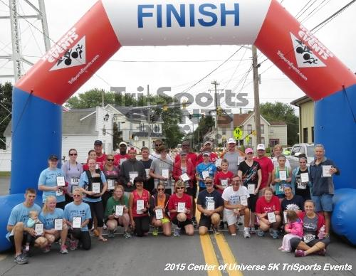 Center of the Universe 5K Run/Walk<br><br><br><br><a href='http://www.trisportsevents.com/pics/15_Center_of_Universe_5K_172.JPG' download='15_Center_of_Universe_5K_172.JPG'>Click here to download.</a><Br><a href='http://www.facebook.com/sharer.php?u=http:%2F%2Fwww.trisportsevents.com%2Fpics%2F15_Center_of_Universe_5K_172.JPG&t=Center of the Universe 5K Run/Walk' target='_blank'><img src='images/fb_share.png' width='100'></a>