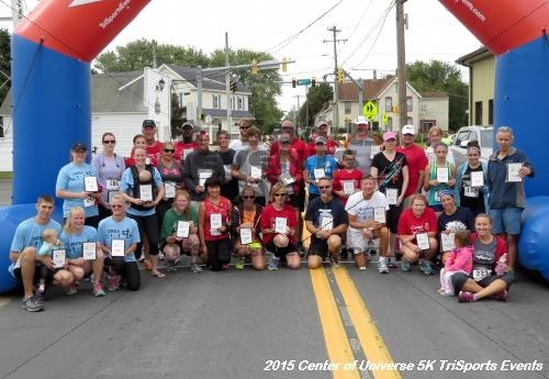 Center of the Universe 5K Run/Walk<br><br><br><br><a href='https://www.trisportsevents.com/pics/15_Center_of_Universe_5K_173.JPG' download='15_Center_of_Universe_5K_173.JPG'>Click here to download.</a><Br><a href='http://www.facebook.com/sharer.php?u=http:%2F%2Fwww.trisportsevents.com%2Fpics%2F15_Center_of_Universe_5K_173.JPG&t=Center of the Universe 5K Run/Walk' target='_blank'><img src='images/fb_share.png' width='100'></a>