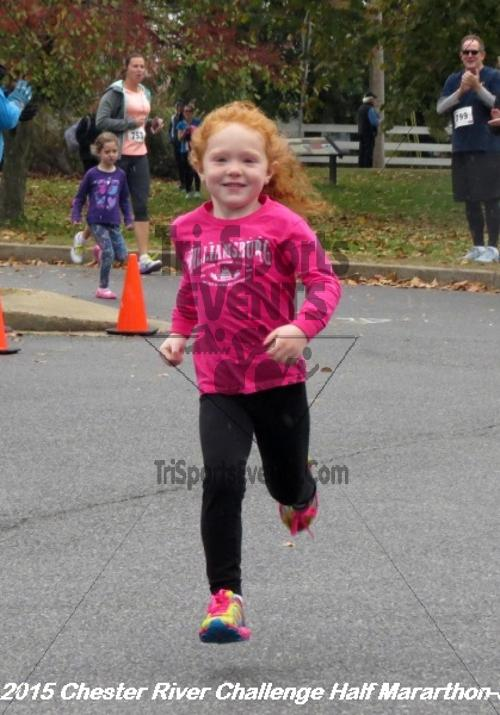 Chester River Challenge Half Marathon & 5K<br><br><br><br><a href='https://www.trisportsevents.com/pics/15_Chester_River_Half-5K_001.JPG' download='15_Chester_River_Half-5K_001.JPG'>Click here to download.</a><Br><a href='http://www.facebook.com/sharer.php?u=http:%2F%2Fwww.trisportsevents.com%2Fpics%2F15_Chester_River_Half-5K_001.JPG&t=Chester River Challenge Half Marathon & 5K' target='_blank'><img src='images/fb_share.png' width='100'></a>