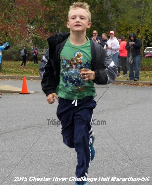 Chester River Challenge Half Marathon & 5K<br><br><br><br><a href='http://www.trisportsevents.com/pics/15_Chester_River_Half-5K_002.JPG' download='15_Chester_River_Half-5K_002.JPG'>Click here to download.</a><Br><a href='http://www.facebook.com/sharer.php?u=http:%2F%2Fwww.trisportsevents.com%2Fpics%2F15_Chester_River_Half-5K_002.JPG&t=Chester River Challenge Half Marathon & 5K' target='_blank'><img src='images/fb_share.png' width='100'></a>