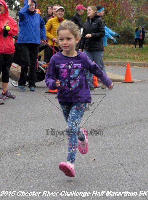Chester River Challenge Half Marathon & 5K<br><br><br><br><a href='https://www.trisportsevents.com/pics/15_Chester_River_Half-5K_006.JPG' download='15_Chester_River_Half-5K_006.JPG'>Click here to download.</a><Br><a href='http://www.facebook.com/sharer.php?u=http:%2F%2Fwww.trisportsevents.com%2Fpics%2F15_Chester_River_Half-5K_006.JPG&t=Chester River Challenge Half Marathon & 5K' target='_blank'><img src='images/fb_share.png' width='100'></a>