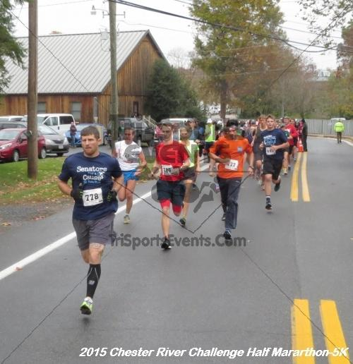 Chester River Challenge Half Marathon & 5K<br><br><br><br><a href='http://www.trisportsevents.com/pics/15_Chester_River_Half-5K_010.JPG' download='15_Chester_River_Half-5K_010.JPG'>Click here to download.</a><Br><a href='http://www.facebook.com/sharer.php?u=http:%2F%2Fwww.trisportsevents.com%2Fpics%2F15_Chester_River_Half-5K_010.JPG&t=Chester River Challenge Half Marathon & 5K' target='_blank'><img src='images/fb_share.png' width='100'></a>