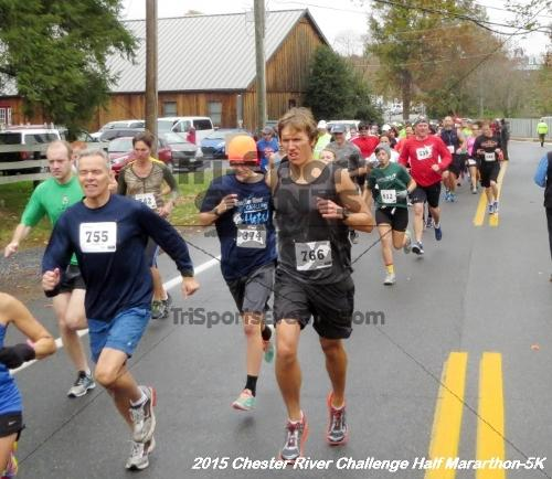Chester River Challenge Half Marathon & 5K<br><br><br><br><a href='http://www.trisportsevents.com/pics/15_Chester_River_Half-5K_011.JPG' download='15_Chester_River_Half-5K_011.JPG'>Click here to download.</a><Br><a href='http://www.facebook.com/sharer.php?u=http:%2F%2Fwww.trisportsevents.com%2Fpics%2F15_Chester_River_Half-5K_011.JPG&t=Chester River Challenge Half Marathon & 5K' target='_blank'><img src='images/fb_share.png' width='100'></a>