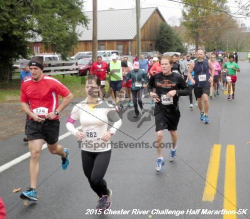 Chester River Challenge Half Marathon & 5K<br><br><br><br><a href='https://www.trisportsevents.com/pics/15_Chester_River_Half-5K_014.JPG' download='15_Chester_River_Half-5K_014.JPG'>Click here to download.</a><Br><a href='http://www.facebook.com/sharer.php?u=http:%2F%2Fwww.trisportsevents.com%2Fpics%2F15_Chester_River_Half-5K_014.JPG&t=Chester River Challenge Half Marathon & 5K' target='_blank'><img src='images/fb_share.png' width='100'></a>