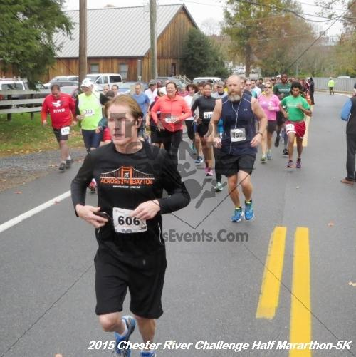 Chester River Challenge Half Marathon & 5K<br><br><br><br><a href='http://www.trisportsevents.com/pics/15_Chester_River_Half-5K_017.JPG' download='15_Chester_River_Half-5K_017.JPG'>Click here to download.</a><Br><a href='http://www.facebook.com/sharer.php?u=http:%2F%2Fwww.trisportsevents.com%2Fpics%2F15_Chester_River_Half-5K_017.JPG&t=Chester River Challenge Half Marathon & 5K' target='_blank'><img src='images/fb_share.png' width='100'></a>